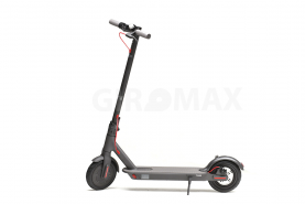 Электросамокат Xiaomi MiJia Electric Scooter - 2